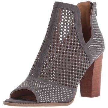 Report Women's Raider Ankle Boot