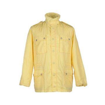 JECKERSON Jacket