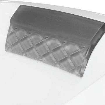 Jacuzzi LEP1155T Lenire Adjustable Pillow