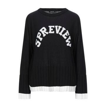 5PREVIEW Sweater