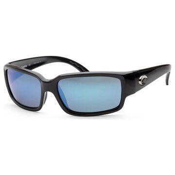 Costa del Mar Caballito Men's Sunglasses