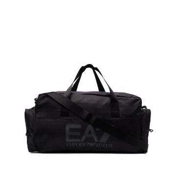 EA7 Bags.. Black