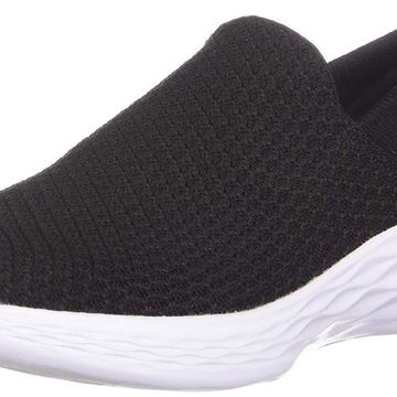 Skechers 81158l (Little Big Kid)