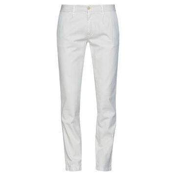 BLAUER Pants