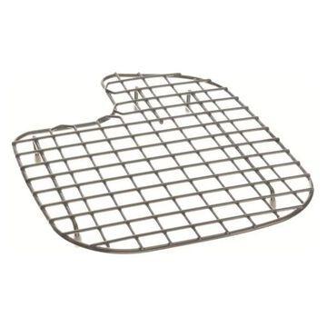 Franke VN-37C Vision Coated Bottom Grid for VNX12037 Right Sink Bowl