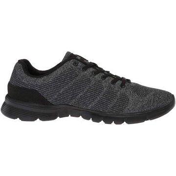 Avi-Rift Men's Running Sneaker
