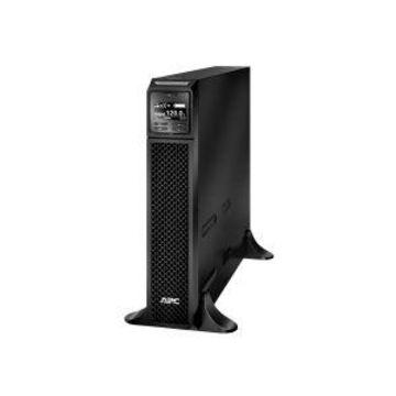 APC Switched Rack PDU 2G - power distribution unit