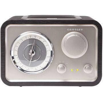 Crosley Solo Radio