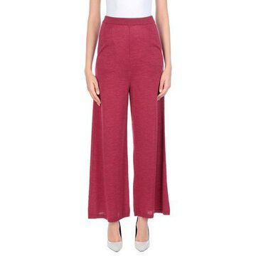 I'M ISOLA MARRAS Casual pants
