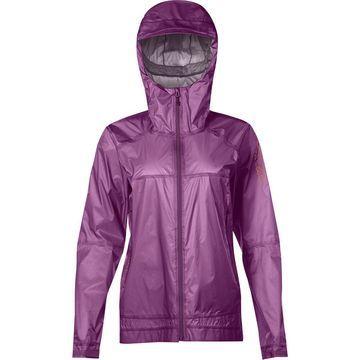 Rab Flashpoint 2 Jacket - Women's
