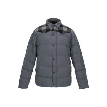 PENFIELD Synthetic Down Jacket