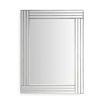 Surya Surya Mirror