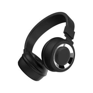 Polaroid Studio Symphony Wireless Headphones -