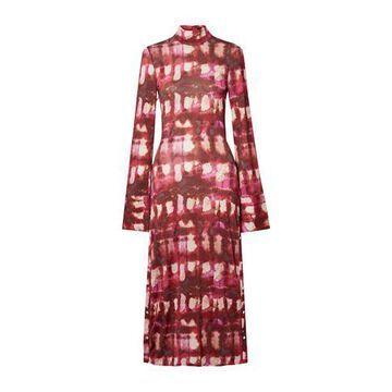 ELLERY Midi dress