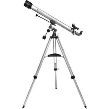 Barska 675 Power, 90060 Starwatcher Refractor Telescope