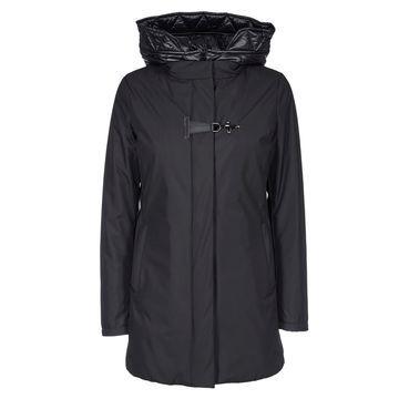 Fay Woman Down Jacket