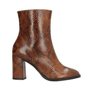 VERO MODA Ankle boots