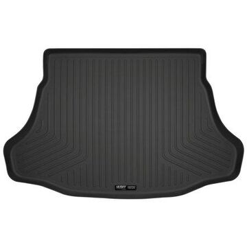 Husky Liners Trunk Liner Fits 16-17 Prius