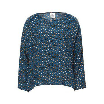 ATTIC AND BARN Blouse