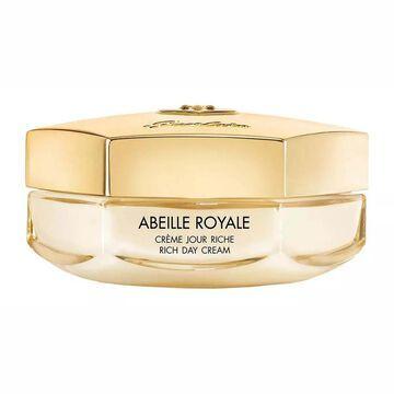 Guerlain Abeille Rich 1.6-ounce Day Cream (Day Cream)