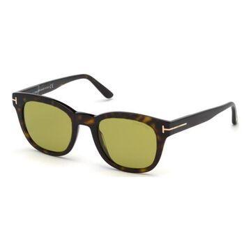 Tom Ford Eugenio Men's Sunglasses