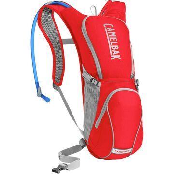 CamelBak Ratchet 6L Backpack