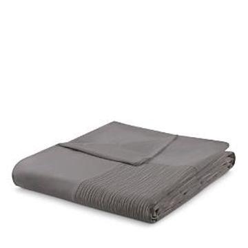 Natori Hanae Comforter Set, King
