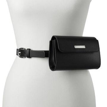 Women's Apt. 9 Belt Bag