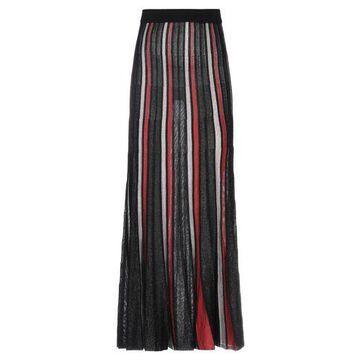SILVIAN HEACH Long skirt