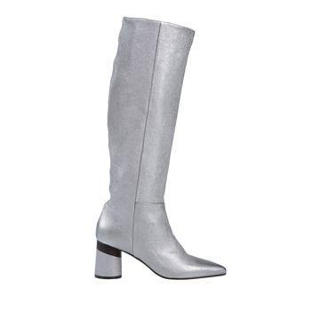 ALYSI Boots