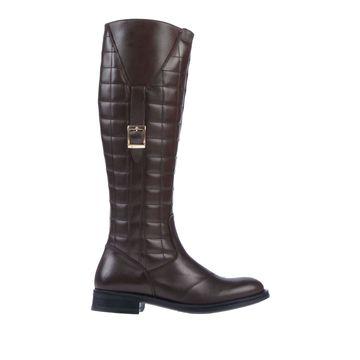 GIANFRANCO LATTANZI Boots