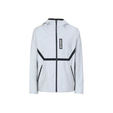 CALVIN KLEIN PERFORMANCE Jackets