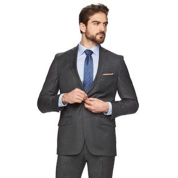 Men's Marc Anthony Slim-Fit Suit Jacket