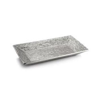 Block Medium Serving Platter