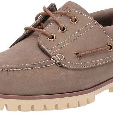 Eastland Shoes Seville Oxford