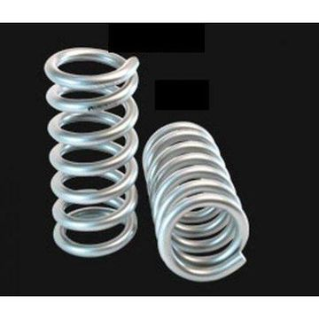 Belltech 4763 Lowering Springs