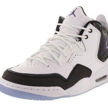 Nike Jordan Men's Jordan Courtside 23 Basketball Shoe