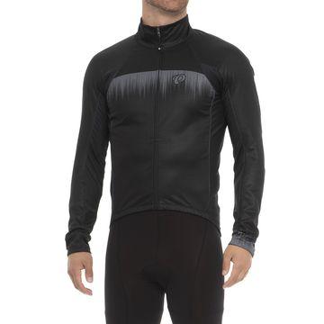 Pearl Izumi Pursuit Black Softshell 180 Jacket (For Men)
