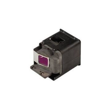 Optoma UHP 310W Lamp - 310 W Projector Lamp - UHP