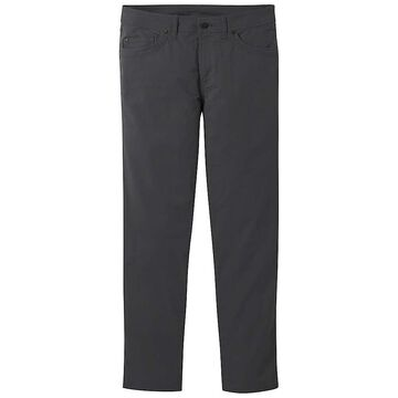 Outdoor Research Men's Shastin Pant - 38x32 - Storm