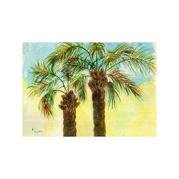 Betsy Drake Betsys Palms 30