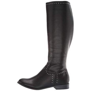 Esprit Women's Genie Fashion Boot