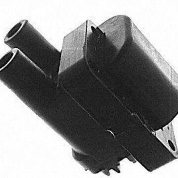 Standard UF143 Ignition Coil