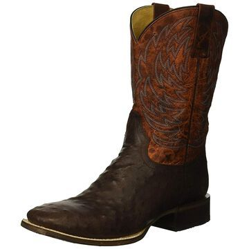 ROPER Men's Diesel Western Boot - 7