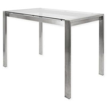 LumiSource Fuji Counter Table