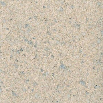 Kenneth James Bodhin Beige Mica Chip Wallpaper