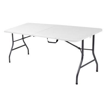 Cosco 6-ft. Center Folding Table