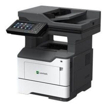 Lexmark MB2650ade Monochromer Duplex Laser Printer - Multifunction