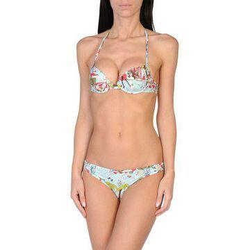 JOHN GALLIANO Bikini