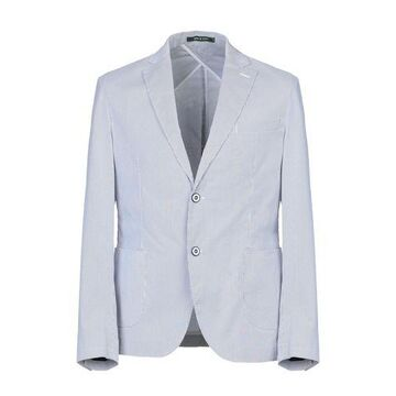 BEVERLY HILLS POLO CLUB Suit jacket